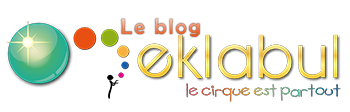 Blog Eklabul |