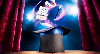 Choisir un magicien sur la Côte d'Azur ?